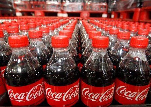 Health Risks of Diet Sodas