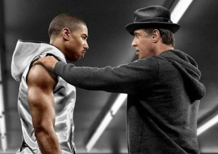 Film Creed