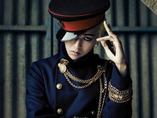 G-Dragon2