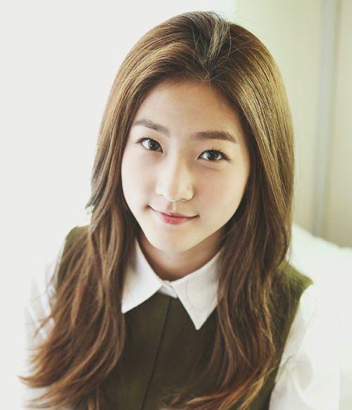 Kim Sae-ron2