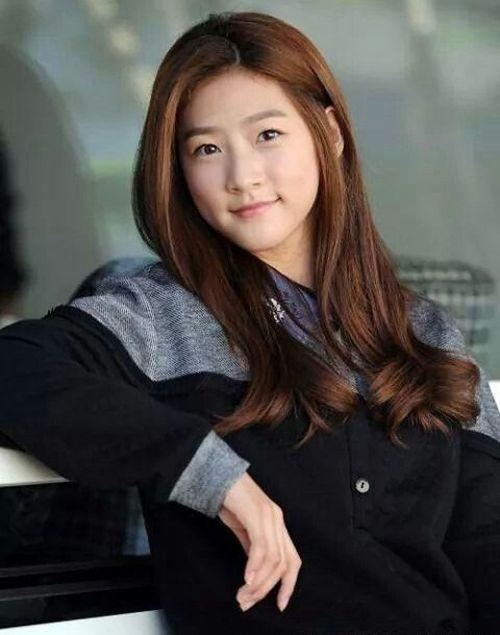 Kim Sae-ron3