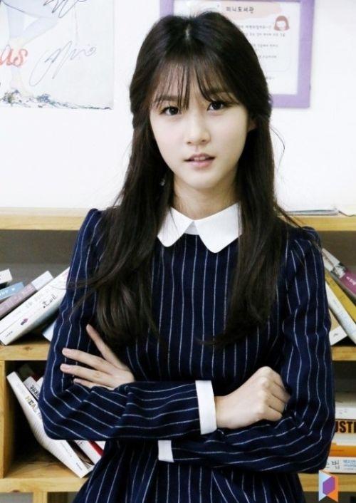 Kim Sae-ron4