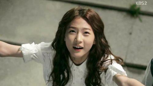 Kim Sae-ron5