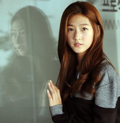 Kim Sae-ron6