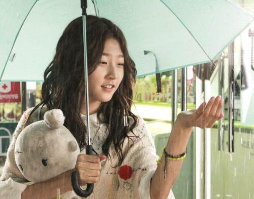 Kim Sae-ron7