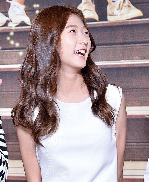 Kim Sae-ron8