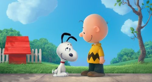 The Peanuts Movie2