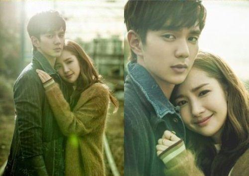 Drama Korea SBS