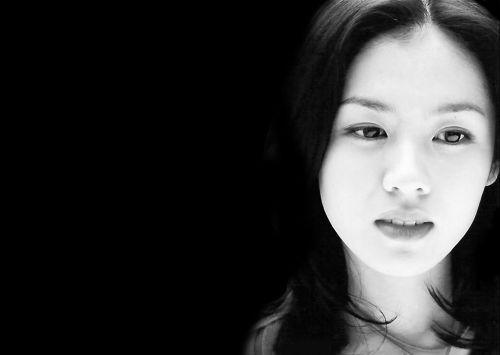 Foto Cantik Son Ye-jin
