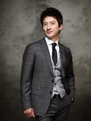 Foto Jung Joon-ho