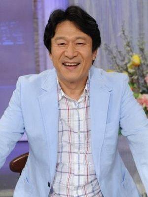 Foto Kim Eung-soo