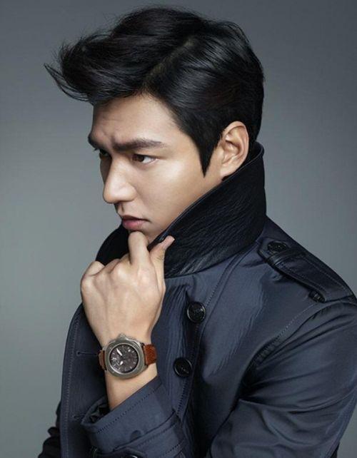 Foto Lee Min-ho 6