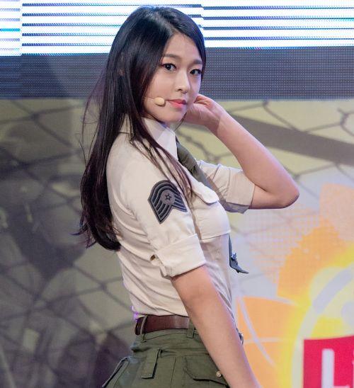Foto Seoulhyun 1
