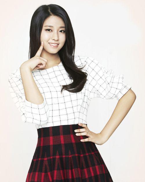 Foto Seoulhyun 5