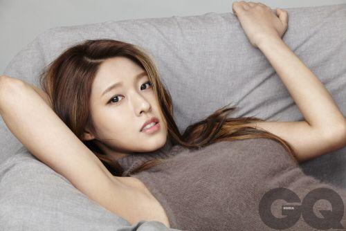 Foto Seoulhyun 6
