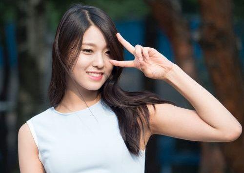 Foto Seoulhyun