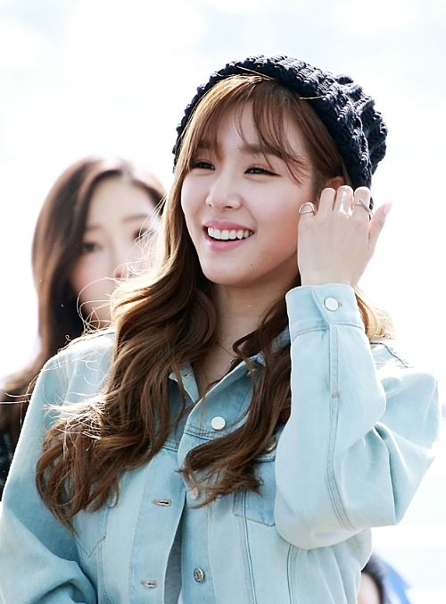 Foto Tiffany2