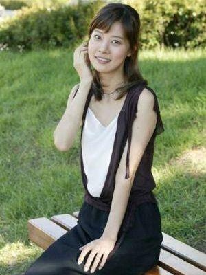 Foto Yoo Sun