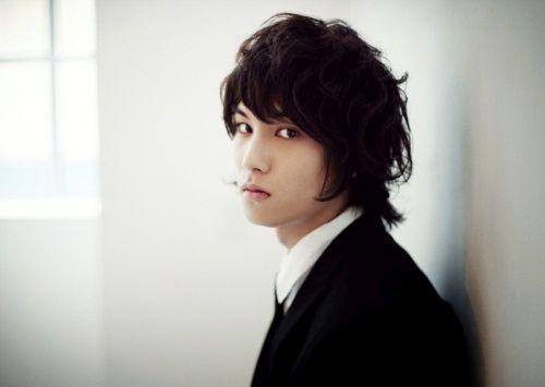 Jonghyun - CNBLUE