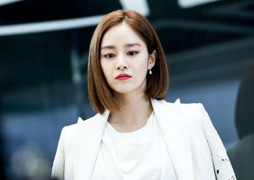 Kim Tae-hee (YONGPAL)