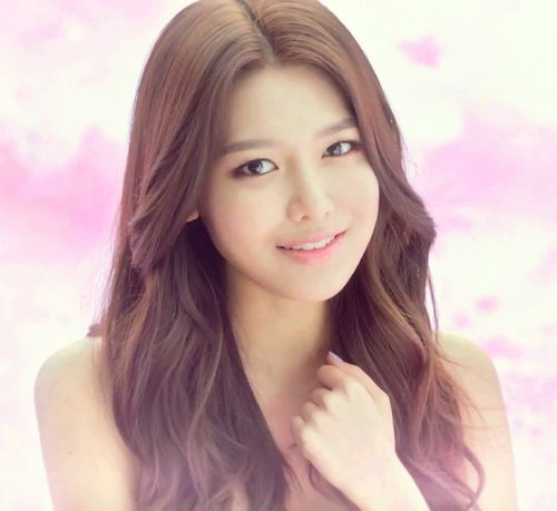 Sooyoung5