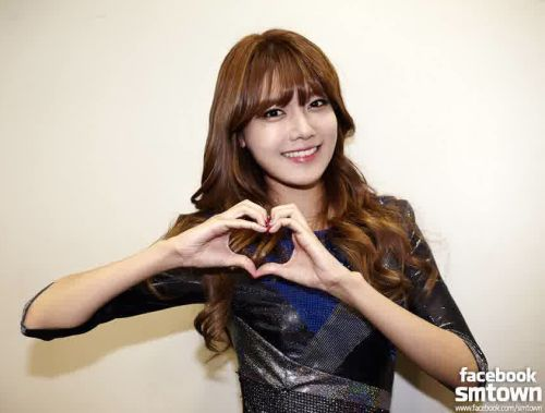 Sooyoung6
