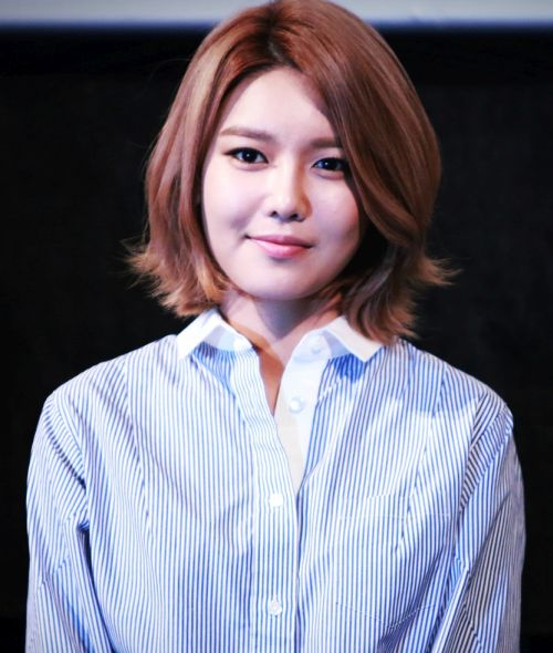 Sooyoung7