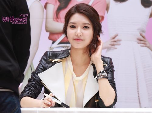 Sooyoung9