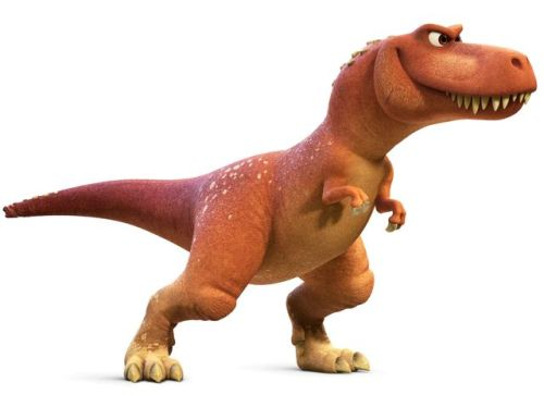 The Good Dinosaur10