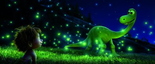 The Good Dinosaur3