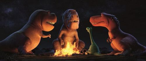 The Good Dinosaur4
