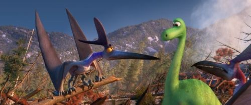 The Good Dinosaur6