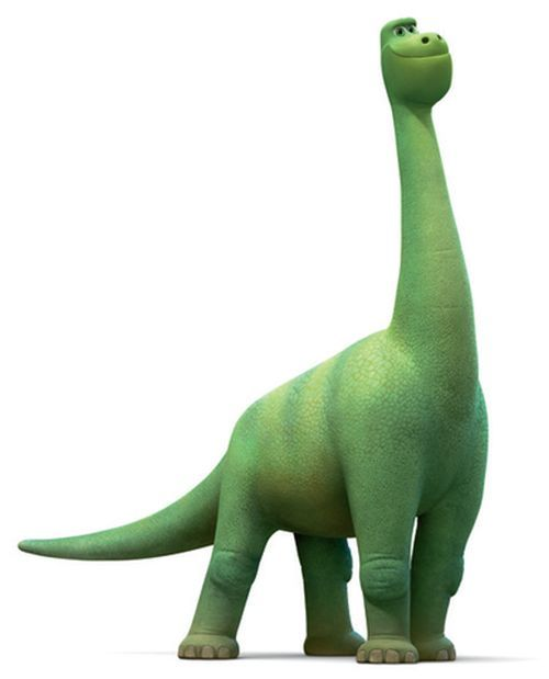 The Good Dinosaur8
