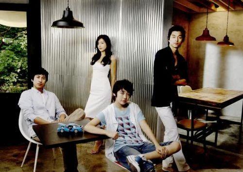 Drama MBC