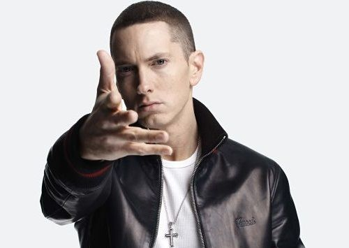 Searched for eminem curtins down and found 12643 results, download eminem curtins down songs and music videos for