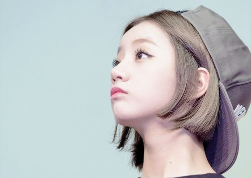 Foto Cantik Hyeri 3