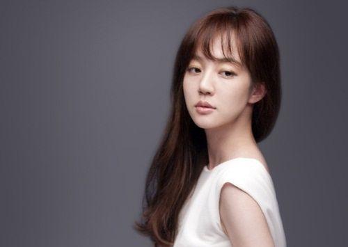 Foto Im Soo Jung