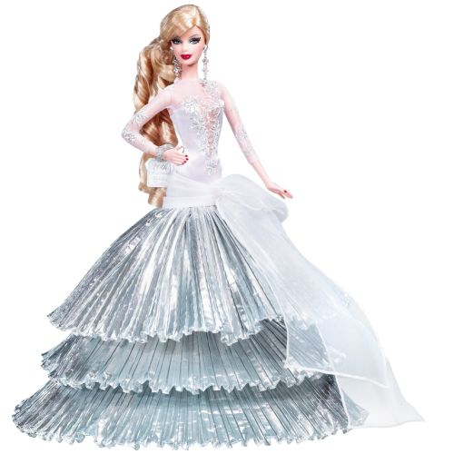 Gambar Boneka Barbie 12