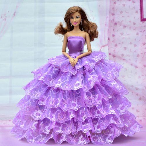 Gambar Boneka Barbie 18