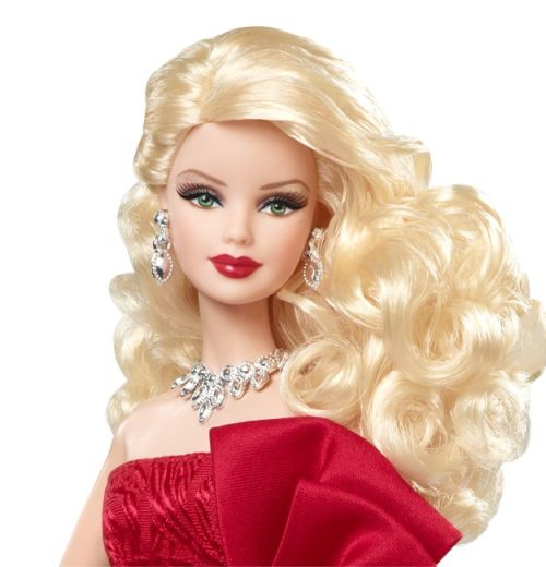 Gambar Boneka Barbie 19