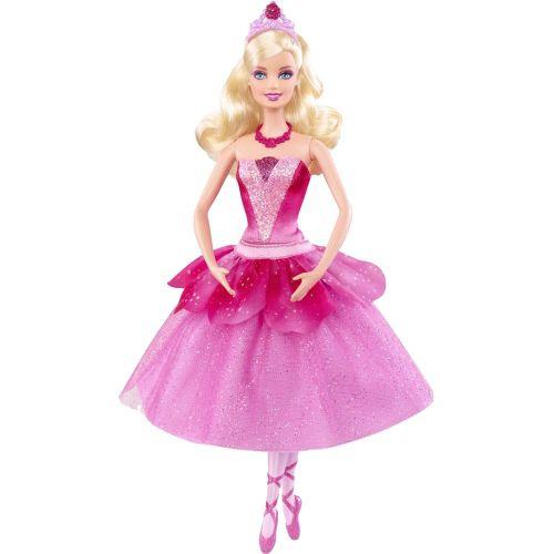 Gambar Boneka Barbie 20