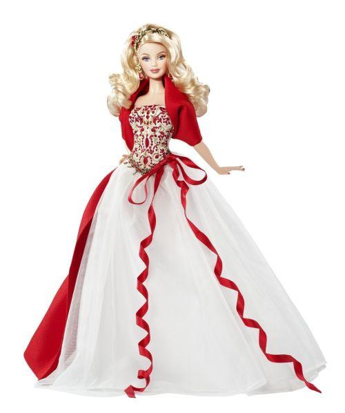 Gambar Boneka Barbie 21