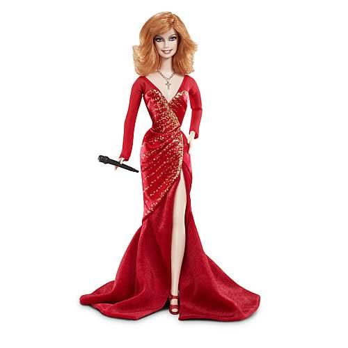 Gambar Boneka Barbie 22