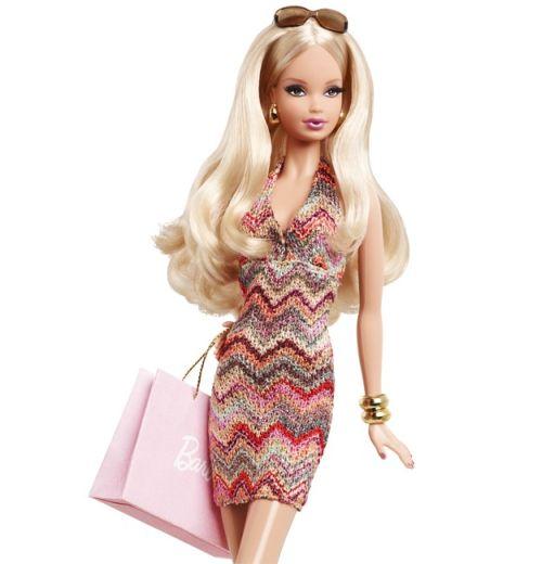 Gambar Boneka Barbie 26