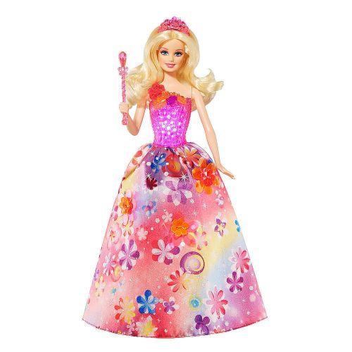 Gambar Boneka Barbie 6