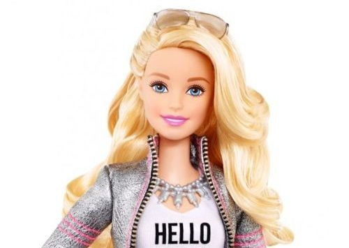 30 Fakta Unik Dan Gambar Boneka Barbie Tercantik Setangkai
