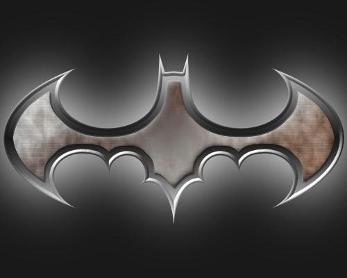 Gambar Superhero Batman 1