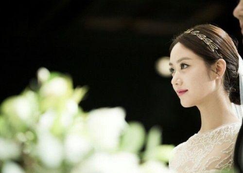 Artis Korea yang Sudah Menikah