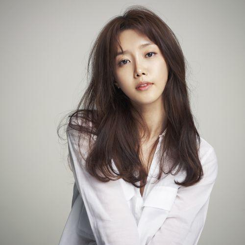 Chae Jung-ahn 1