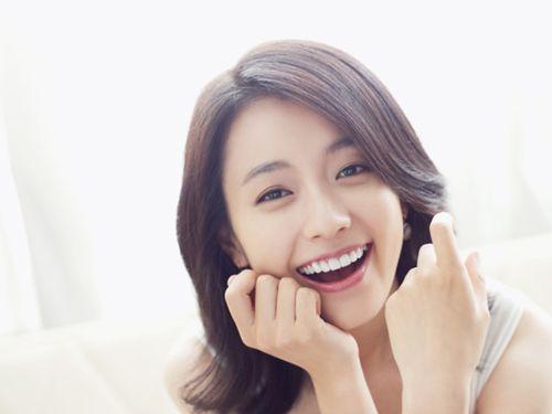 Foto Cantik Han Hyo-joo 4
